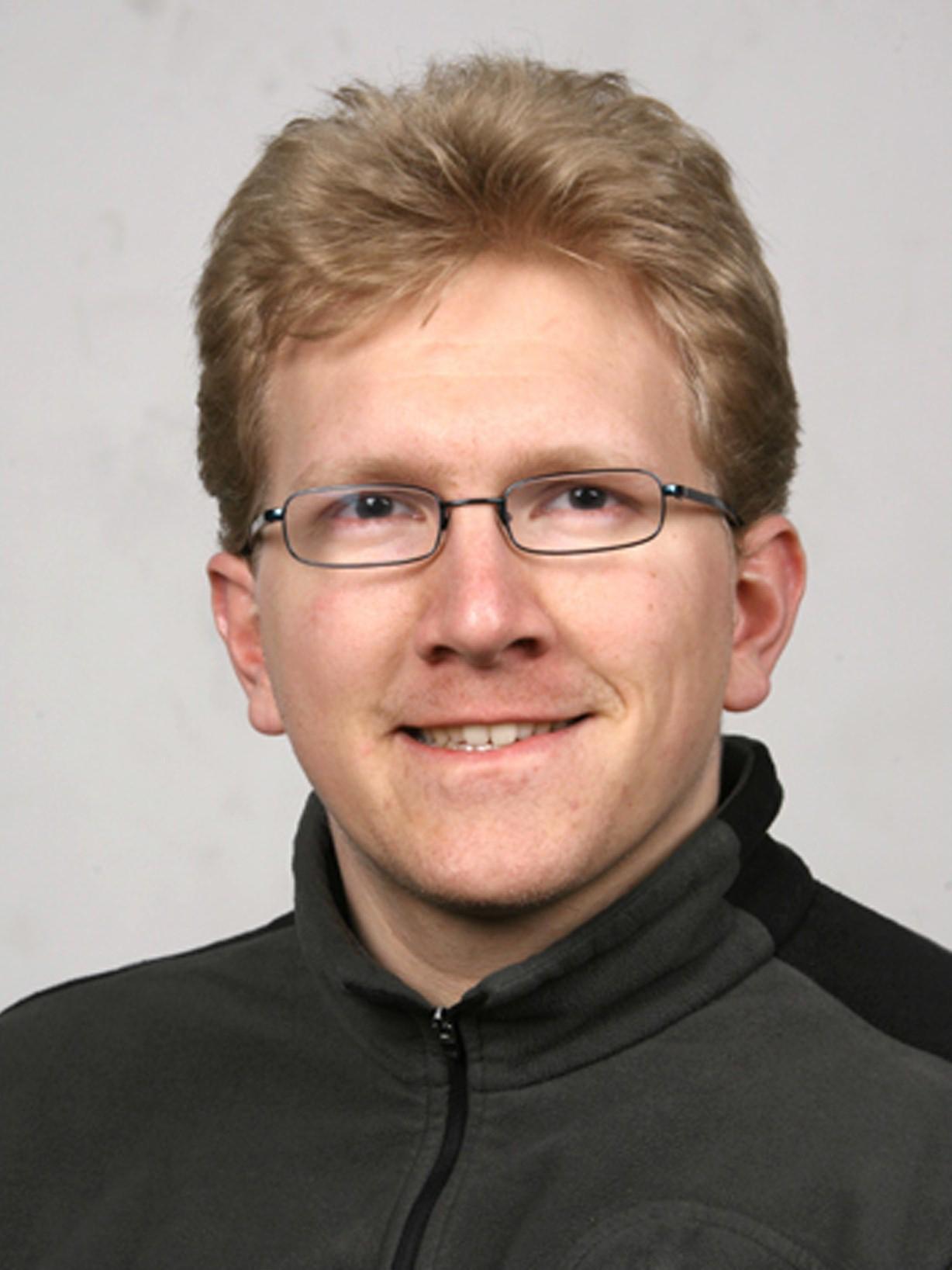 <b>Carsten Grimm</b> - grimm